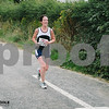 Whitegate Triathalon 2013. Photographs by Rory O'Toole