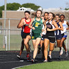 Hillsborough County Championships 2012 : Hillsborough County Championships at Jefferson High School, Tampa, FL on 04/03/2012