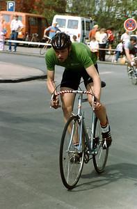 1985_MarkusZoll_RSCFürth_f