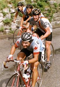 19830903_WernerWüllerRadtkeHampstenWM83_filtered