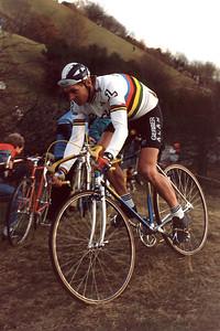 198612_Muenchen_AlbertZweifelWM_filtered