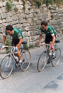 19830904_WM83_CH_StephenRoche_SeanKelly_IRL_20170410_1300_filtered