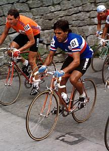 1983_WM83_JeanReneBernaudeau_f