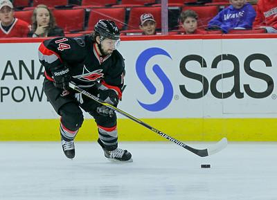 Hockey 2014-15