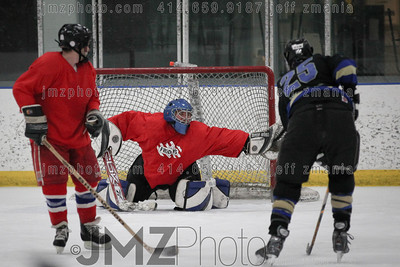 Hockey RaidersvsSandbar-7