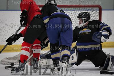 Hockey RaidersvsSandbar-10