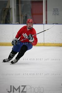 Hockey RaidersvsSandbar-26