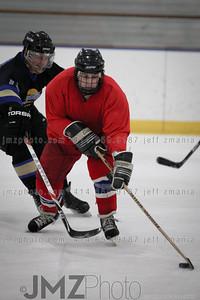 Hockey RaidersvsSandbar-19