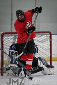 Hockey RaidersvsSandbar-20