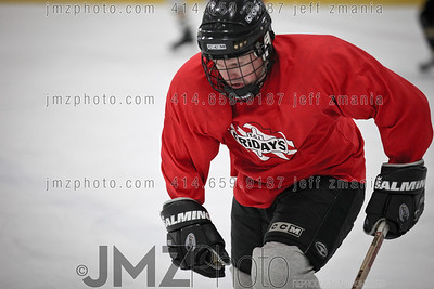 Hockey RaidersvsSandbar-1