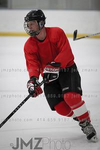 Hockey RaidersvsSandbar-12
