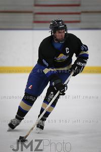 Hockey RaidersvsSandbar-17