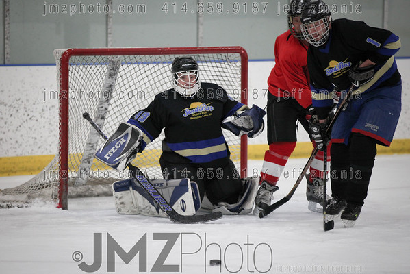 Hockey RaidersvsSandbar-5