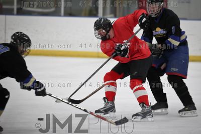 Hockey RaidersvsSandbar-3