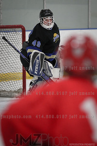 Hockey RaidersvsSandbar-6