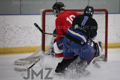 Hockey RaidersvsSandbar-24