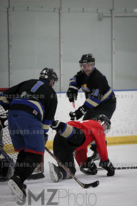 Hockey RaidersvsSandbar-18