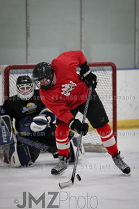 Hockey RaidersvsSandbar-21