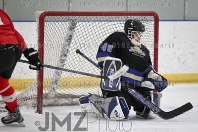Hockey RaidersvsSandbar-4