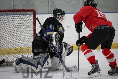 Hockey RaidersvsSandbar-15