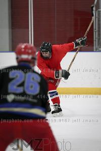 Hockey RaidersvsSandbar-23