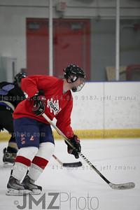Hockey RaidersvsSandbar-16
