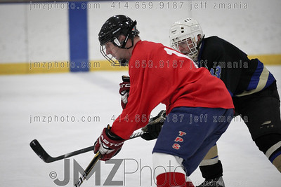 Hockey RaidersvsSandbar-14