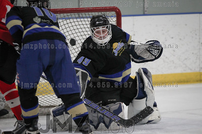 Hockey RaidersvsSandbar-9