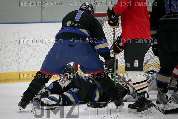 Hockey RaidersvsSandbar-25