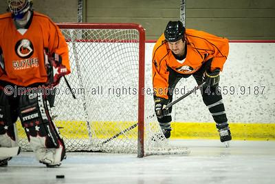 recHockey Guyder WCHL_20130426-62