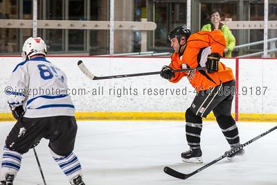 recHockey Guyder WCHL_20130426-14