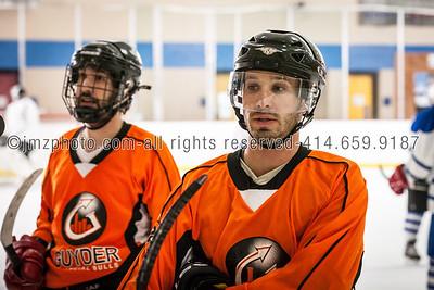 recHockey Guyder WCHL_20130426-44