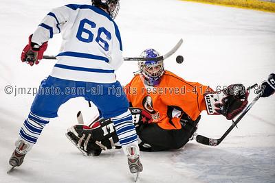 recHockey Guyder WCHL_20130426-35