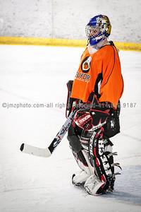 recHockey Guyder WCHL_20130426-38