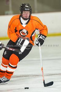 recHockey Guyder WCHL_20130426-68