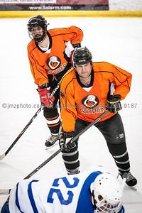 recHockey Guyder WCHL_20130426-34