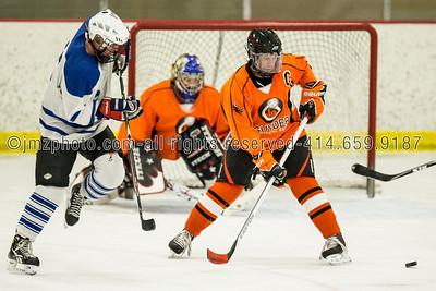 recHockey Guyder WCHL_20130426-98