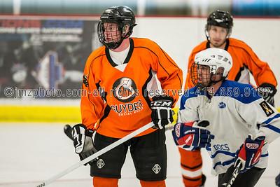 recHockey Guyder WCHL_20130426-96