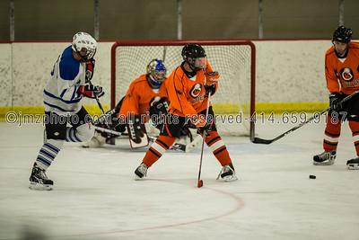 recHockey Guyder WCHL_20130426-99