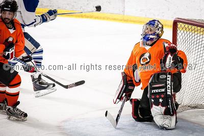 recHockey Guyder WCHL_20130426-23