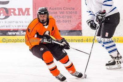 recHockey Guyder WCHL_20130426-87