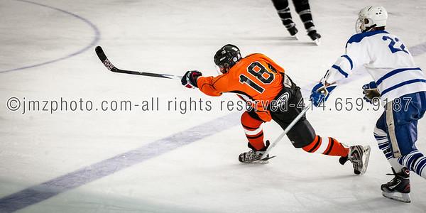 recHockey Guyder WCHL_20130426-22