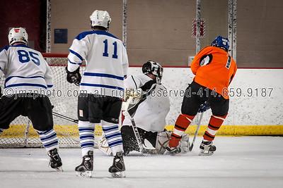 recHockey Guyder WCHL_20130426-43