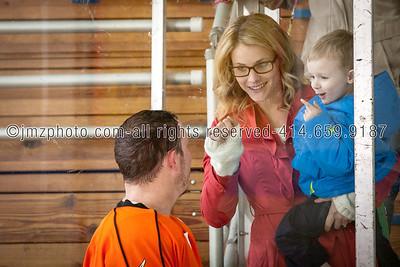 recHockey Guyder WCHL_20130426-48