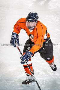 recHockey Guyder WCHL_20130426-31
