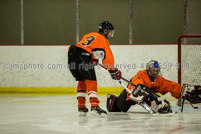 recHockey Guyder WCHL_20130426-60