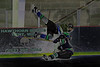 solarized_tbirds vs kent - nov 10, 2007 112_edited-1