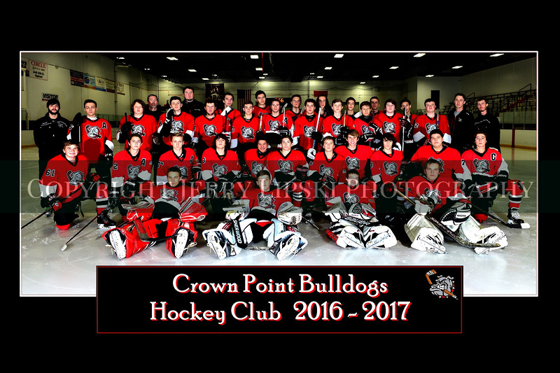 00 12x18 12x24 Hockey Club