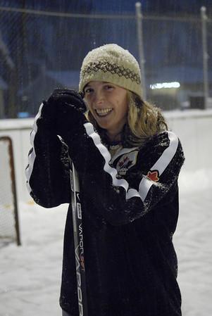 Hockey Night in Morden 06