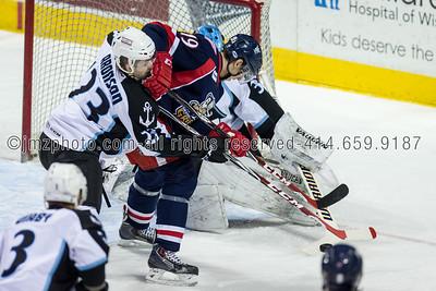 AHL_Admirals v Grand Rapids_20150227-25